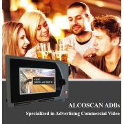 Alcoscan ADBs - Alcooltest...